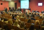 dunavski-biznis-forum-jpg_660x330