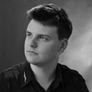 Aleksandar Marić