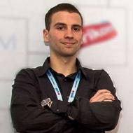 Mirko Mijajlović